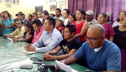 chilpancingo-trabajadores ayuntamiento_800x400