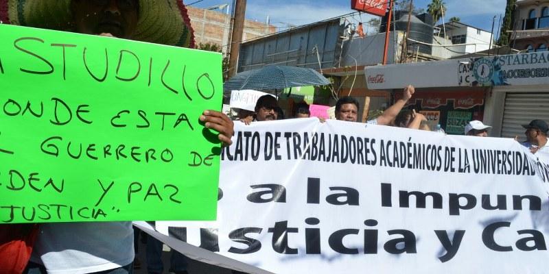 chilpancingo-uagro-protesta-violencia_800x400