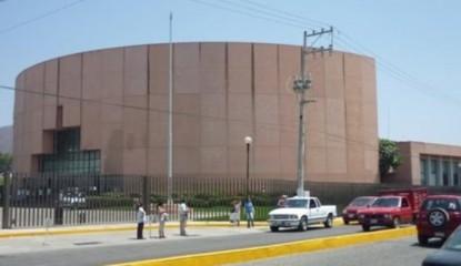 congreso_Noticias