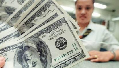 dolar_Noticias