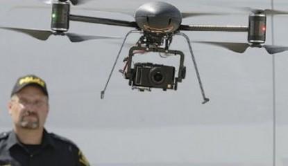 drones FBI_800x400