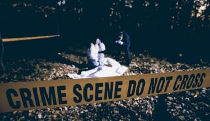 escena del crimen 3_800x400