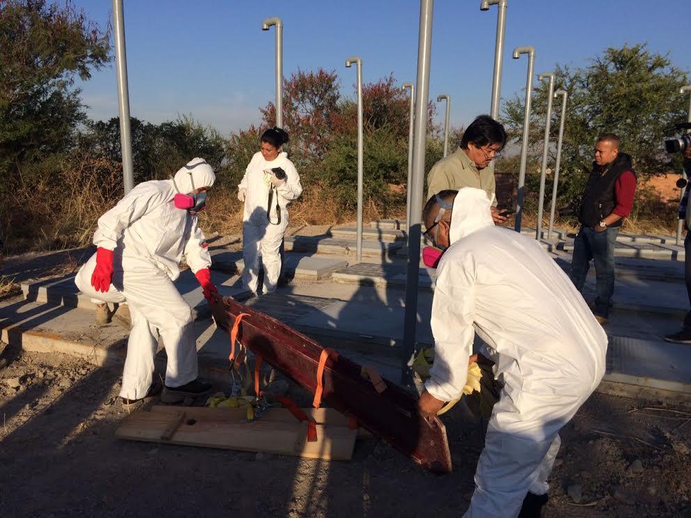 exhumacion tetelcingo 1