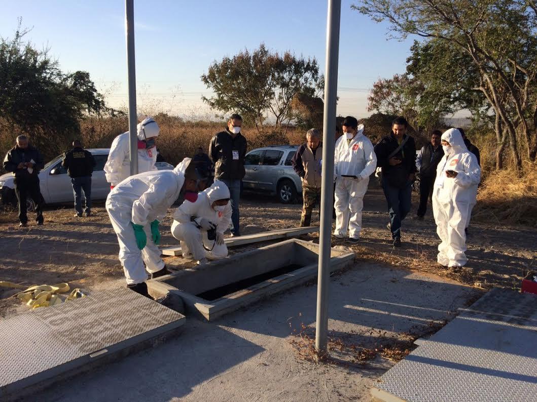 exhumacion tetelcingo