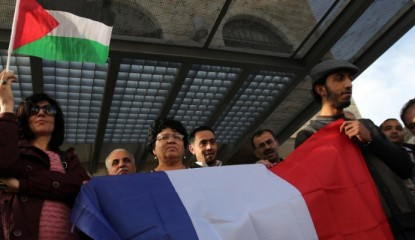 francia estado palestino_800x400