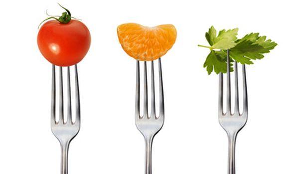frutas-verduras-perder-peso