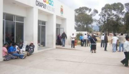 hospital chiapas_Noticias