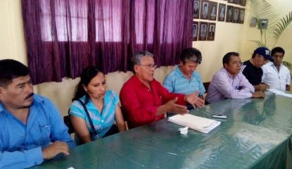 maestros chilpancingo_Noticias