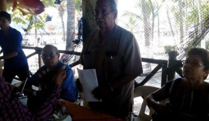 maestros pensionados-Acapulco_800x400