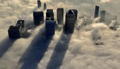 niebla-londres-foto-cielo_800x400