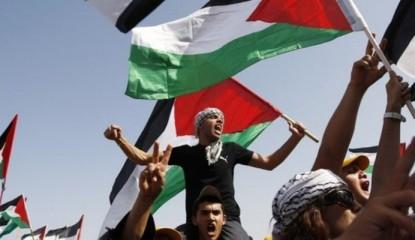 palestina_Noticias