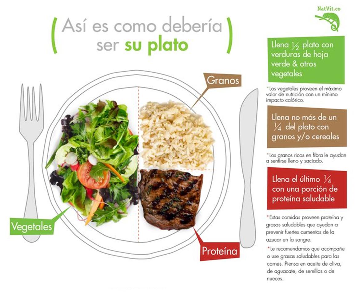 plato-comida-equilibrado