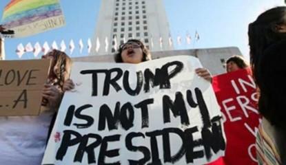 protesta_contra_trump_800x400