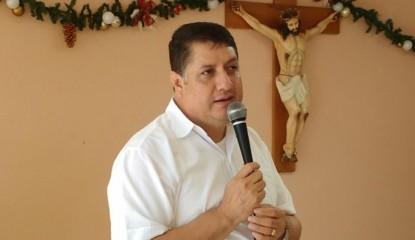 rafael valencia-administrador de la arquidiocesis de acapulco_800x400