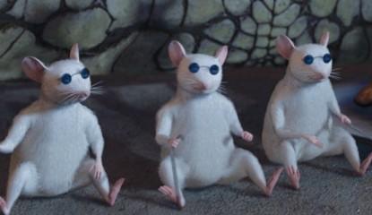 ratones ciegos_800x400