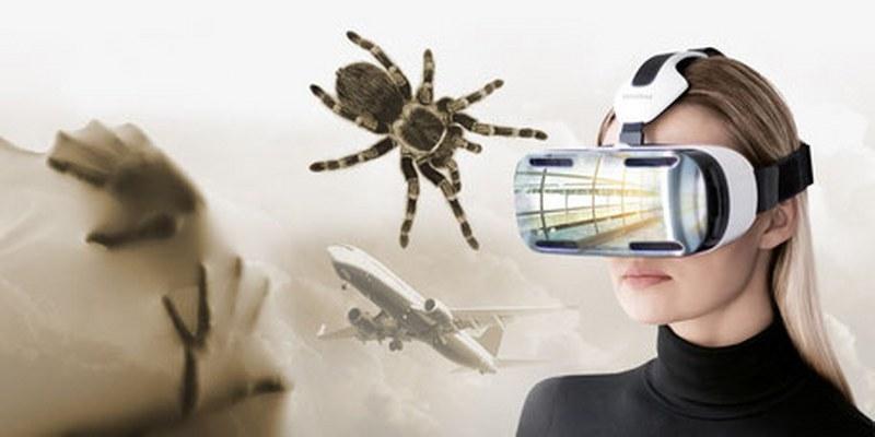 realidad virtual_800x400