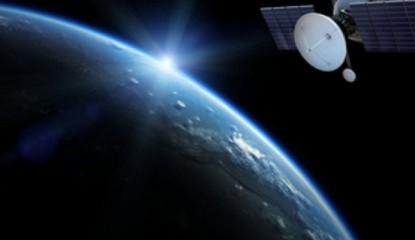 satelite_800x400