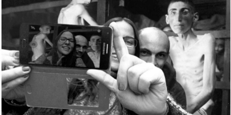 selfie-Yolocaust-foto_799x400