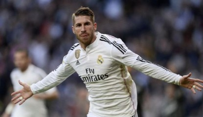sergio ramos real madrid_800x400