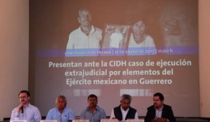 tlachinollan 800x400 415x240 - ONG's denuncia ejecución de indígena por parte del Ejército mexicano