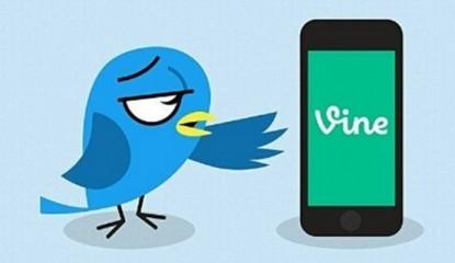 vine twitter videos_800x400