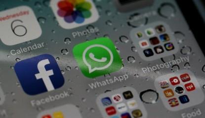 whatsapp_Noticias