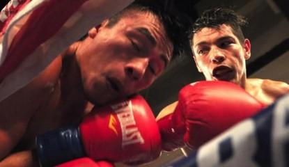 "Boxeador ""Roca"" Campa_800x400"