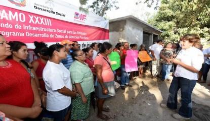 CONSTRUIRÁ DIF GUERRERO UN CENTRO DE REHABILITACIÓN INTEGRAL GUERRERO (CRIG) EN COSTA GRANDE (2)