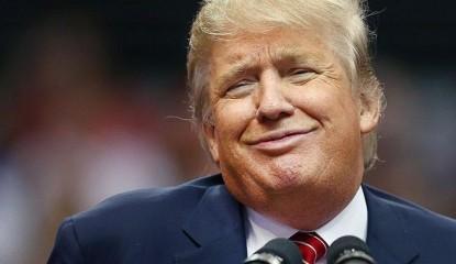 Donald Trump EU_800x400