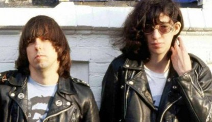 Johnny-and-Joey-1024x575_800x400