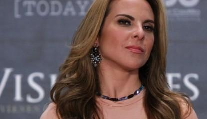 Kate del castillo Noticias 415x240 - Un holograma de Kate del Castillo podría venir a México