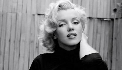 Marilyn Monroe_800x400
