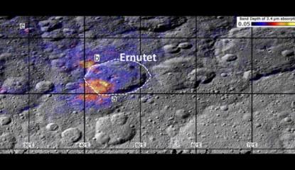 Planeta enano Ceres_799x400