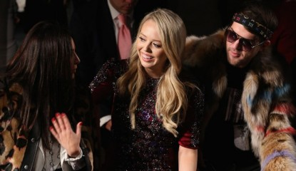 Tiffany Trump 2_800x400