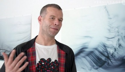 Wolfgang Tillmans_800x400