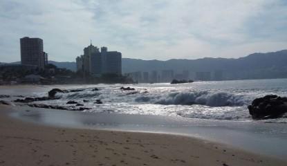 acapulco-oleaje_800x400