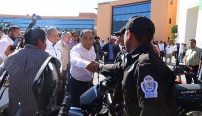 astudillo gobernador 799x400 415x240 - Se han evaluado más de 5 mil policías en Guerrero: Consejo de Seguridad