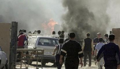 atentado suicida siria_800x400
