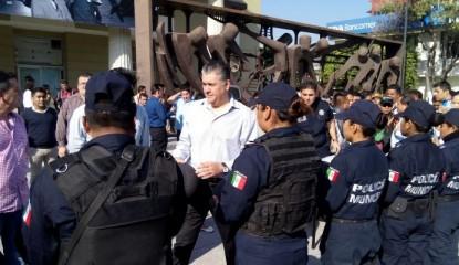 chilpancingo-alcalde-leyva mena_800x400