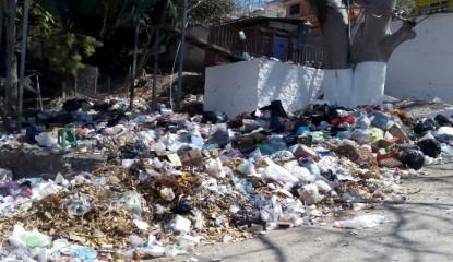 chilpancingo-basura_800x400
