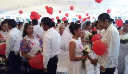 chilpancingo-boda masiva 3_800x400