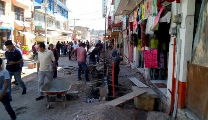 chilpancingo-comerciantes_800x400
