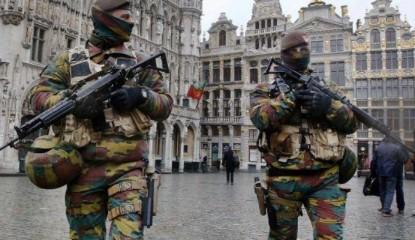 europa terrorismo_Noticias