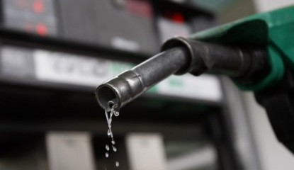 gasolina_Noticias
