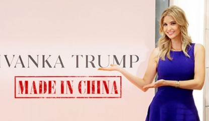 ivanka-trump-productos-chinos_799x400