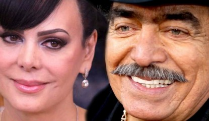 joan sebastian y maribel guardia_800x400
