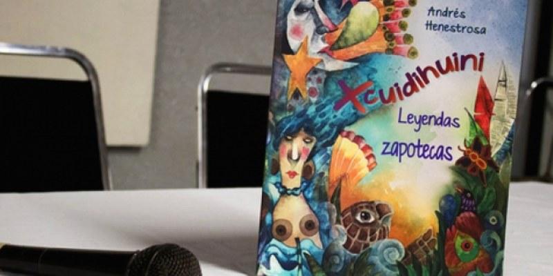 leyendas zapotecas-xcuidihuini