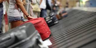 maletas - ¿Por qué inició Profeco acciones contra Aeroméxico, Volaris e Interjet?