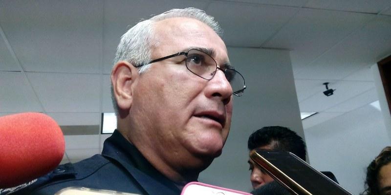 max lorenzo sedano romano 800x400 - Morelos: protestan contra ampliación de autopista