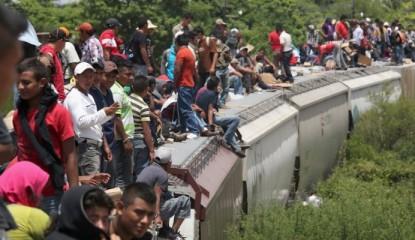 migrantes_Noticias